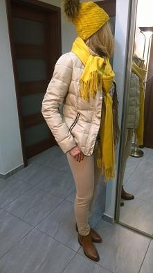 zimowe tete a tete od iwona48 z 24 lutego - najlepsze stylizacje i ciuszki