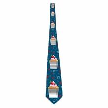 Krawat dla Łasucha :)