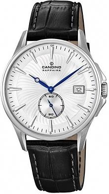 Candino c4636 / 1