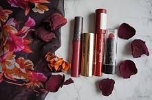 szminki naturalne KLIK