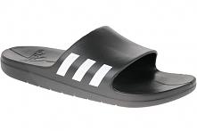 Adidas Aqualette Slide cg3540 40,5 Czarne