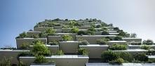Niewielki balkon to przestrzeń, która może nam posłużyć do relaksu. Musimy ty...