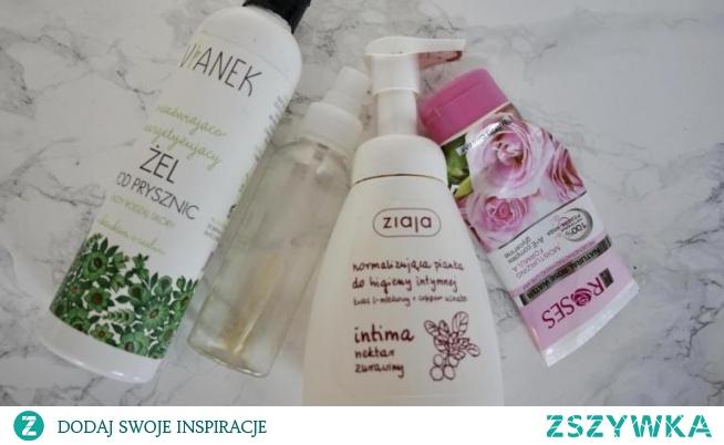 Denko | kosmetyki naturalne do pielęgnacji KLIK W ZDJECIE :)