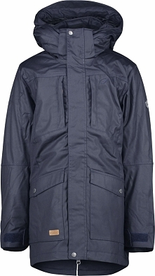 Striukė Five Seasons Hadland JKT JR, Marine