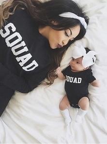 Squad ❤️
