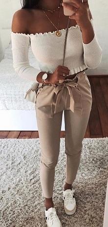 Te spodnie *-*