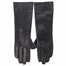 Rękawiczki Damskie WITTCHEN - 45-6L-233-1 Czarny