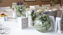 Planujesz kameralne i eleganckie wesele? Browar Prost to idealne miejsce dla Ciebie. Zapraszamy do zapoznania się z naszą ofertą!