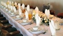 Szukasz sali balowej w celu organizacji swojego wymarzonego wesela? Koniecznie sprawdź ofertę Browar Prost! Zapraszamy do współpracy!