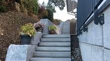 Murki oraz schody u naszego...