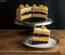 Tort dyniowy.