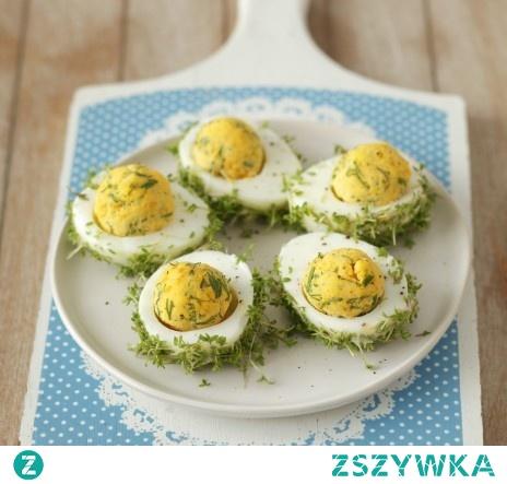Przepisy Wielkanocne – TOP 15 Najlepszych Potraw i Przekąsek na Wielkanocny Stół