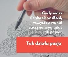 pasja