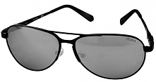 Guess Okulary Przeciwsłoneczne Gu 6812 c44