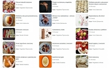 15 smacznych przepisów bez ...