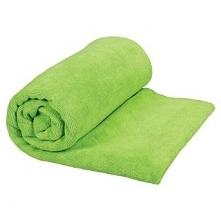 Ręczniki turystyczne szybko...