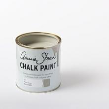 Farby Old White zapewnią Ci piękne wnętrze we francuskim stylu. Zapraszamy do...