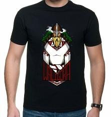 Koszulka Słowiańska, Waligóra
