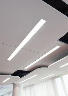 Ciekawe oświetlenie LED od ...