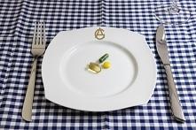 Suplementacja – z czym to się je?
