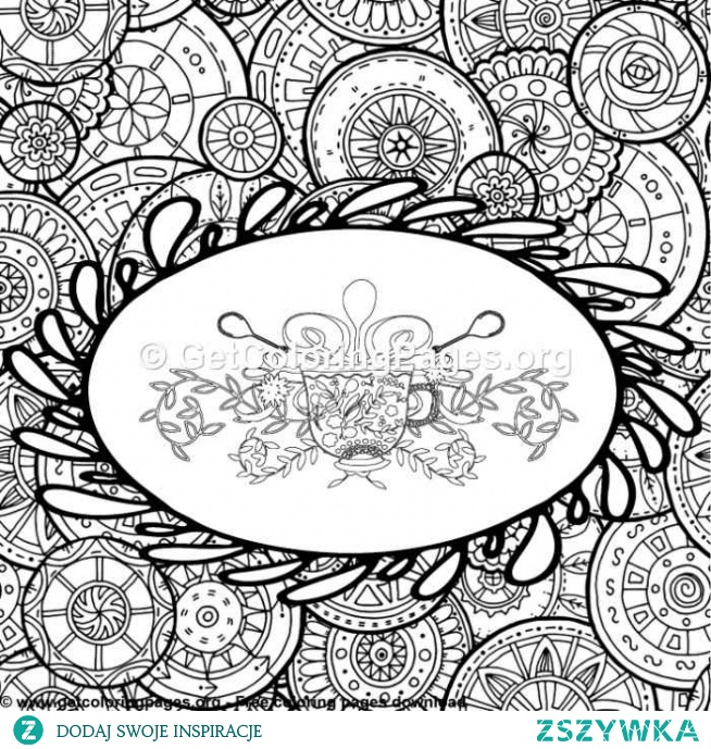 coloringpages