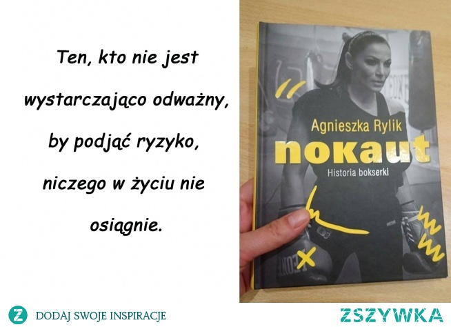 Agnieszka Rylik