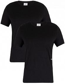 Calvin Klein Męska Czapka Z Daszkiem Typu S / S 2p Black (Rozmiar L)