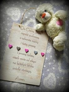 Idealny pomysł na prezent! ...