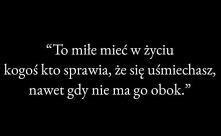 ♥♥ też tak macie? ♥♥