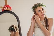 Koszty ślubu i wesela - Ile wydaliśmy na nasze wesele? Dokładna rozpiska nasz...