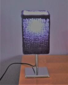 jak naprawić samemu lampke,...