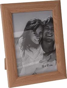 Ramka Eddy Home Rėmelis nuotraukoms 13x18 cm