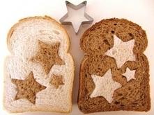 *Gwiazdy na śniadanie *