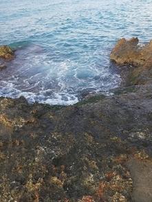 #memories #Kreta