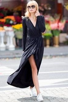 Sukienka City Glam