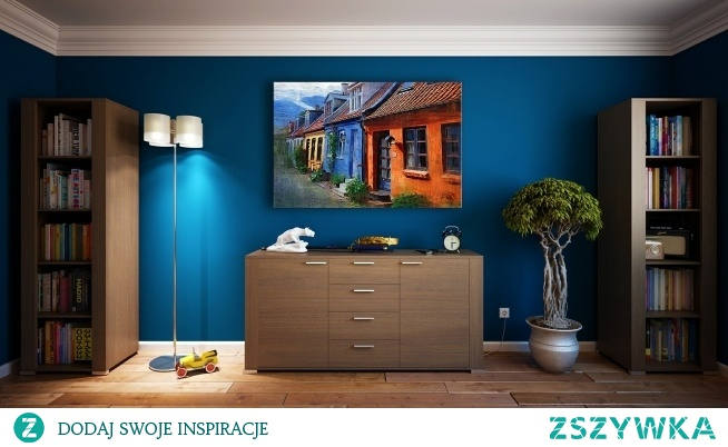 Nasze #obrazy na płótnie canvas dodają uroku każdemu pomieszczeniu. Dla was wykonamy każdy obraz o którym marzycie.