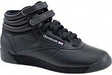 Reebok F/S Hi 2240 35,5 Czarne