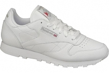 Reebok Classic Leather 2232 35,5 Białe