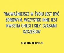 Moje motto :)