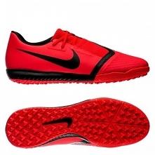 Jeżeli lubisz obuwie marki ...