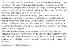 lem :)