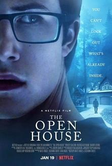21. Dom otwarty (2018)