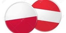 20:35 Mecz Polska-Austria  ...