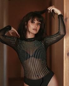 Body Sofia Black z noshame.pl (klik w zdjęcie, by przejść do sklepu)