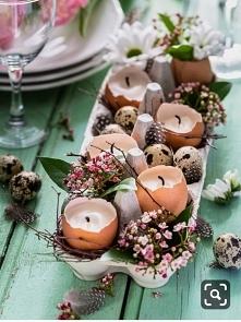 #Wielkanoc #3