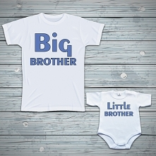 Big brother i little brother