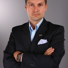 Andrzej Gnoiński