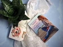 świetna książka, recenzja na blogu