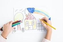 Domki ogrodowe dla dzieci