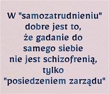Trafne :)